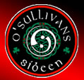 O'Sullivans Sibeen Irish Bar Restaurant  Functions - Accommodation Noosa