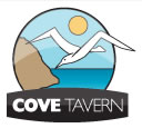 The Cove Tavern - Accommodation Noosa