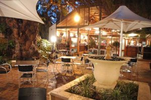 The Daniel O'Connell - Accommodation Noosa