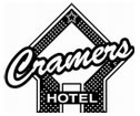 Cramers Hotel - Accommodation Noosa