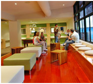 The Gap Tavern - Accommodation Noosa