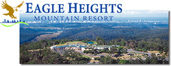 Eagle Heights Hotel - Accommodation Noosa