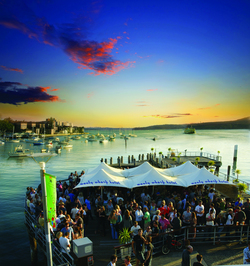 Manly Wharf Hotel - Accommodation Noosa