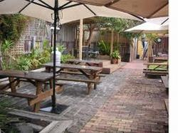 The Brunswick Green - Accommodation Noosa