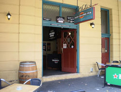 Paddy Maguires - Accommodation Noosa