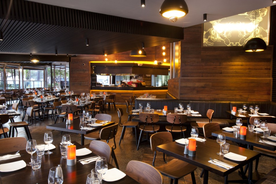 Alto Cucina and Bar - Accommodation Noosa
