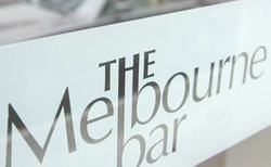 Melbourne Hotel Perth - Accommodation Noosa