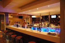 The Publican Bar - Accommodation Noosa
