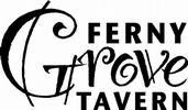 Ferny Grove Tavern - Accommodation Noosa