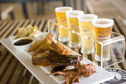 Indian Ocean Brewing Company - Accommodation Noosa