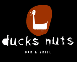 Ducks Nuts Bar  Grill - Accommodation Noosa