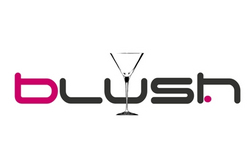 Blush Night Club - Accommodation Noosa