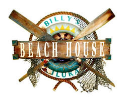 Billys Beach House