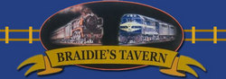Braidie's Tavern - Accommodation Noosa