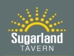 Sugarland Tavern - Accommodation Noosa