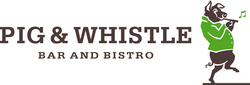 Pig  Whistle Bar  Bistro - Accommodation Noosa
