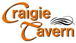 Craigie Tavern - Accommodation Noosa