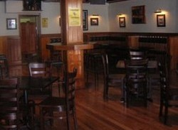 Jack Duggans Irish Pub - Accommodation Noosa