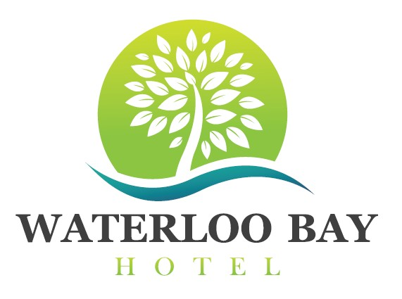 The Waterloo Bay Hotel - Accommodation Noosa