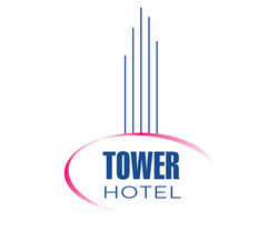 The Tower Hotel - Accommodation Noosa