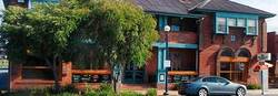 Great Ocean Hotel - Accommodation Noosa