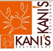 Kanis Restaurant - Accommodation Noosa