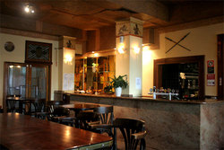 The Great Northern Hotel - Newcastle - Accommodation Noosa