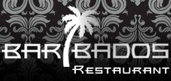 Barbados Lounge Bar  Restaurant - Accommodation Noosa