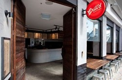 Grilld - Joondalup - Accommodation Noosa