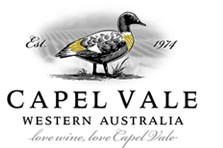 Capel Vale Brewery - Accommodation Noosa