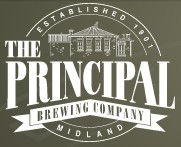 The Principal Brewing Company - Accommodation Noosa