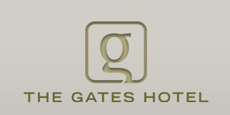 Gates Hotel - Accommodation Noosa