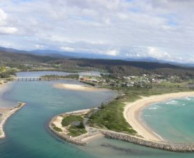 Bermagui Country Club - Accommodation Noosa