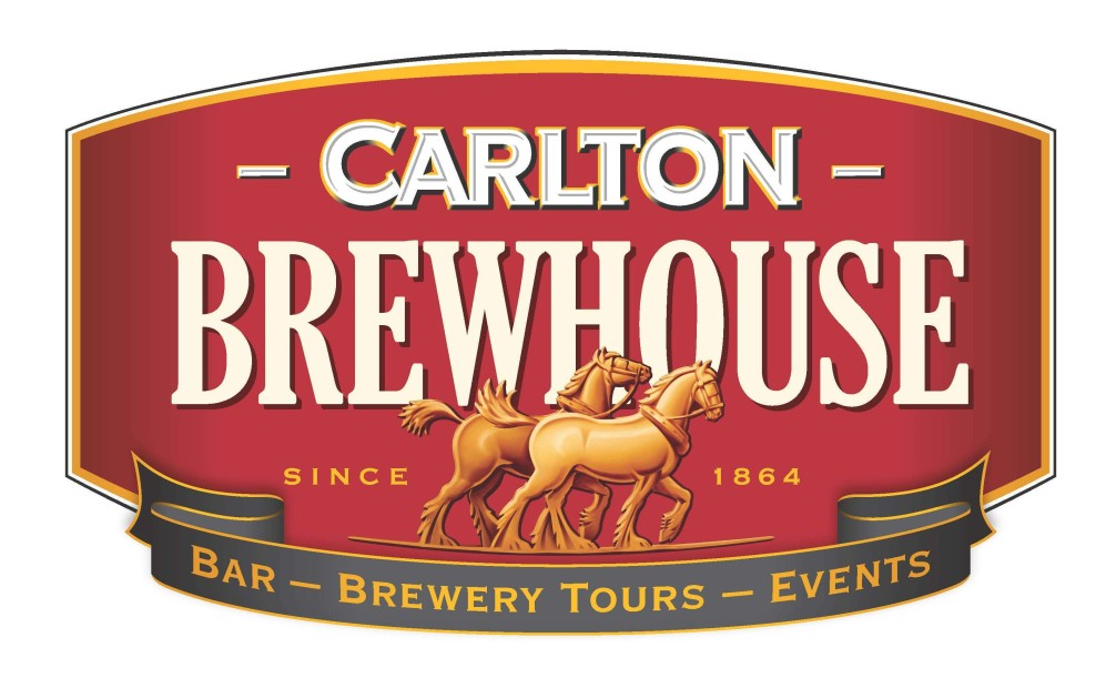 Carlton BrewHouse - Accommodation Noosa