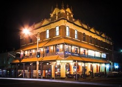 Willoughby Hotel - Accommodation Noosa