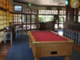 Divers Tavern - Accommodation Noosa