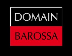 Domain Barossa - Accommodation Noosa