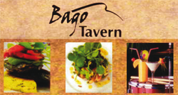 Bago Tavern - Accommodation Noosa