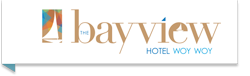 Bay View Hotel - Accommodation Noosa