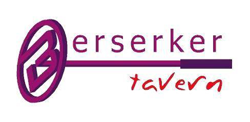 Berserker Tavern - Accommodation Noosa