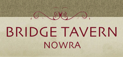 Bridge Tavern - Accommodation Noosa