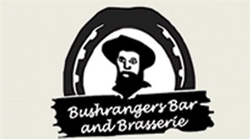 Bushrangers Bar  Brasserie - Accommodation Noosa