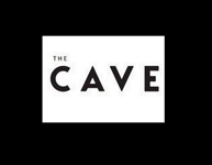 Cave Bar - Accommodation Noosa