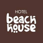 Commercial Hotel Motel - Accommodation Noosa
