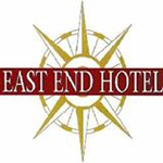 East End Hotel - Accommodation Noosa
