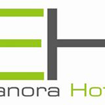 Elanora Hotel - Accommodation Noosa