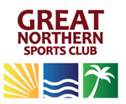 Great Northern Sports Club - Accommodation Noosa