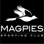 Magpies Sporting Club - Accommodation Noosa