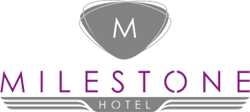 Milestone Hotel - Accommodation Noosa