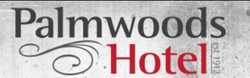 Palmwoods Hotel - Accommodation Noosa